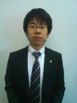 平成22年10月にJR学研都市線 鴻池新田駅前の三菱東京UFJ銀行の3階で佐々木毅司法書士事務所を夫婦で開業しました。<br />