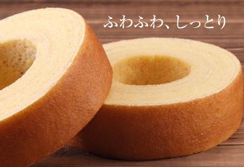 畑製菓株式会社