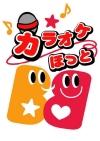 カラオケほっとBB 長田店