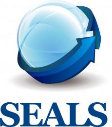 司法書士法人SEALS(東大阪オフィス)